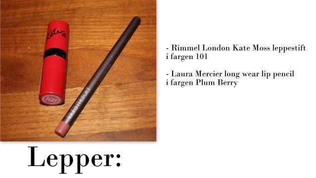 lepper1
