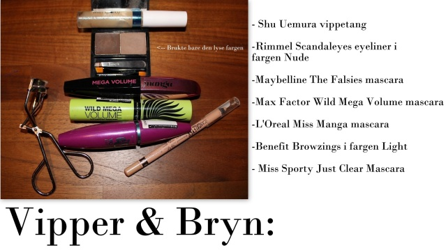 vipper&bryn11